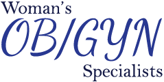 Woman's OB/GYN Specialists